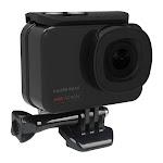 Kaiser Baas - HD Action Camera - Black X400