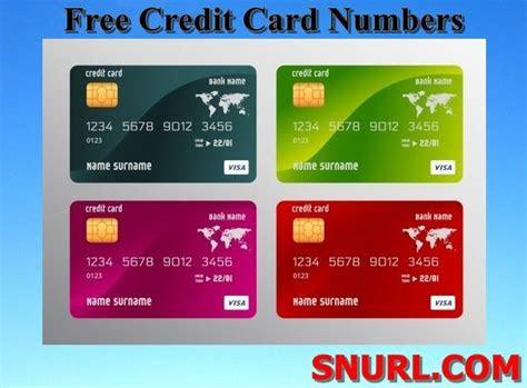 credit card hacks creditcard  credit card numbers
