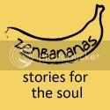 Zen Bananas