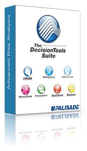 http://www.crystalballservices.com/portals/0/img/Palisade/DTS_BoxShot_S.png