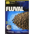Fluval Clearmax Phosphate Remover - 3.5 oz box