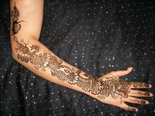 ARABIC-MEHNDI-DESIGNS-7