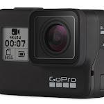Nuove GoPro HERO7: con riprese super stabili grazie a HyperSmooth - Fotografi Digitali
