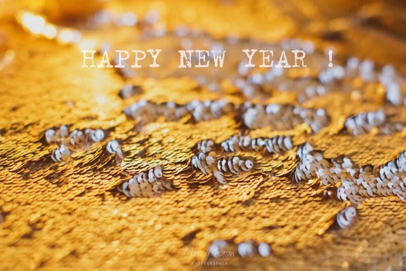 Как поздравить с наступившим новым годом