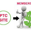 Top 10 highest paying PTC sites without investment - Update 2017