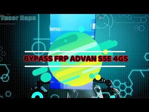 vivo v5 firmware download 7.0 free download