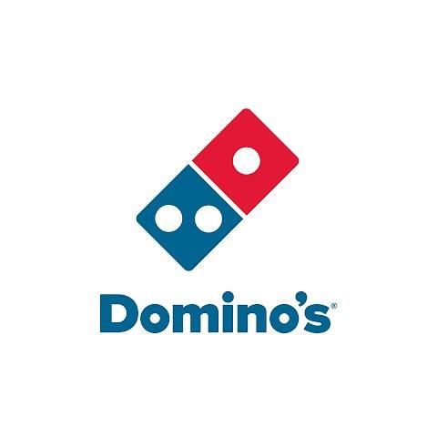 Dominos Pizza 4519 N Garfield St Midland Tx 79705
