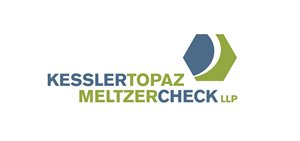 Image result for KESSLER TOPAZ MELTZER & assess, LLP  Reminds investors of Securities Fraud classification action Lawsuit against MICROCHIP know-how INC.