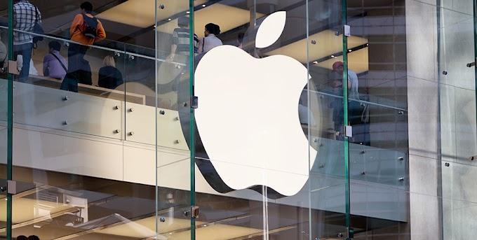 FOX BIZ NEWS: Apple ex-employees file ageism, gender discrimination lawsuit: report