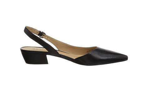 The 13 Most Comfortable Dress Shoes for Women   Travel