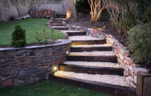 lighting-in-steps-27
