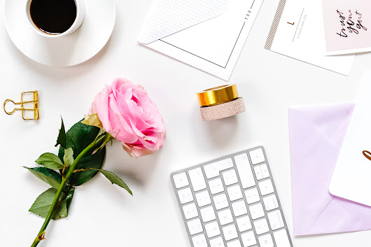 6 Things I Wish I Knew When I Started My Blog - Swoon Worthy