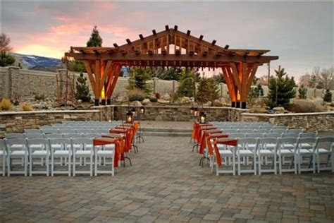 grove reno reno nv wedding venues pinterest