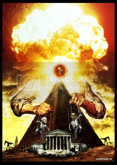 nwo Pictures, Images and Photos