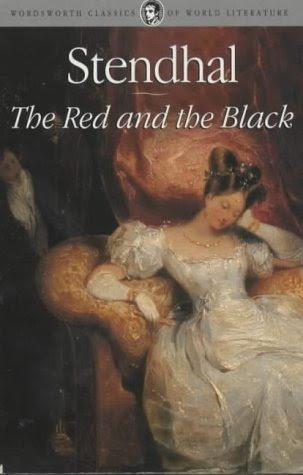 Il rosso e il nero (Wordsworth Classics della letteratura mondiale)