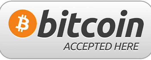 Recollective Consulting |   Recollective now accepts Bitcoin