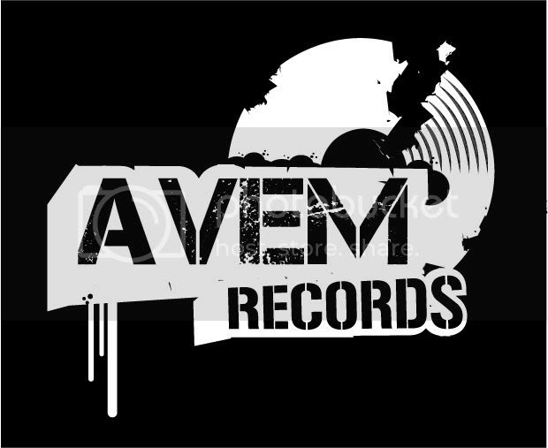 http://avemrecords.blogspot.com/