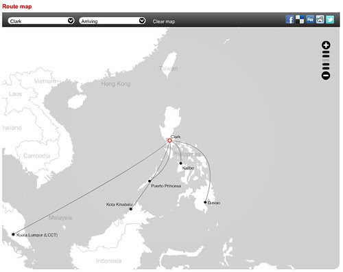 Airasia-route-map-from-philippines.jpg
