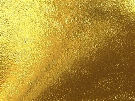 gold backgrounds wallpaper cave