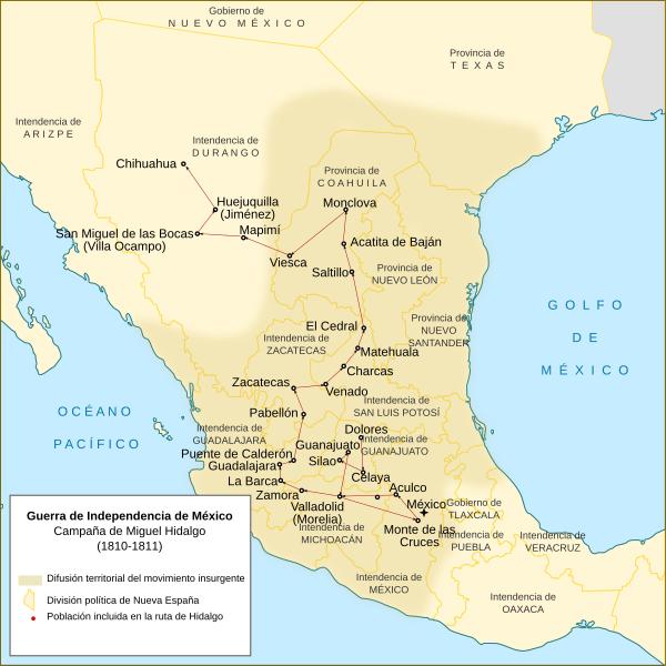File:Campaña de Hidalgo.svg