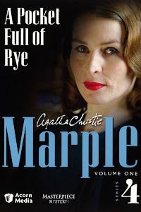 Marple a pocket full of rye movies tv on google play cover art reheart Choice Image