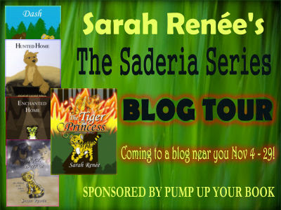 http://www.pumpupyourbook.com/2013/10/15/pump-up-your-book-presents-the-saderia-series-virtual-book-publicity-tour/