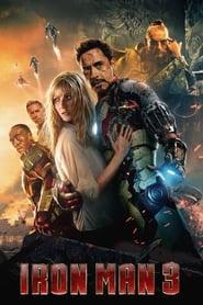 Iron Man 3 Ver Descargar Películas en Streaming Gratis en Español