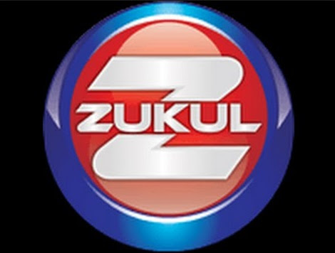 Zukul Review - Here's What You Need To Know