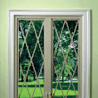 How to Configure Casement Windows | Capital Remodeling
