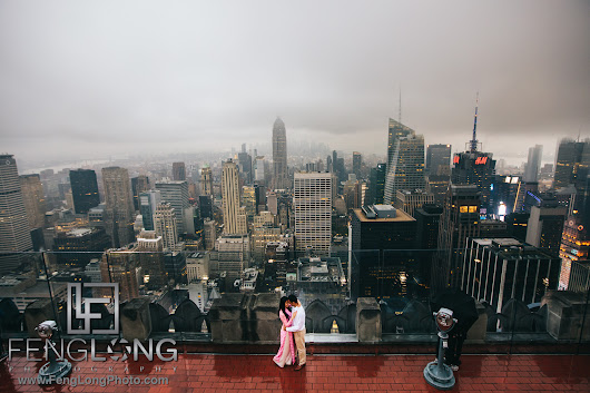New York Wedding Photographer | 2016 Year In Review