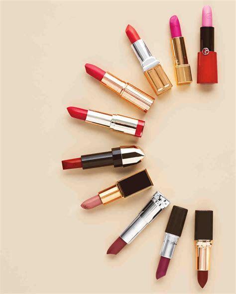 The 12 Best Matte Lipsticks for Brides   Martha Stewart