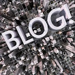69 Most Popular Blogging Blogs to Guest Post for or Comment on