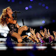 Beyonce announces world tour, with a stop at Staples Center