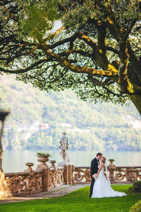 Best 25  Lake como wedding ideas on Pinterest   Lake como