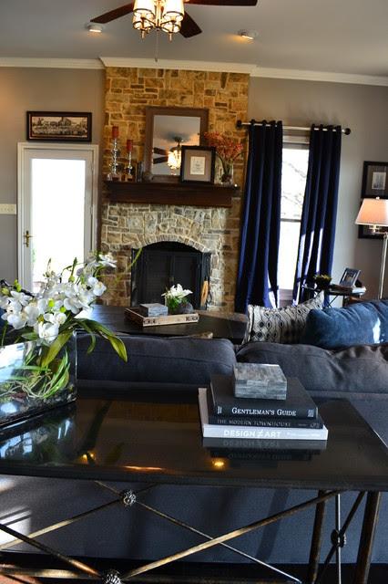 luxury living room design photos|Interior Design