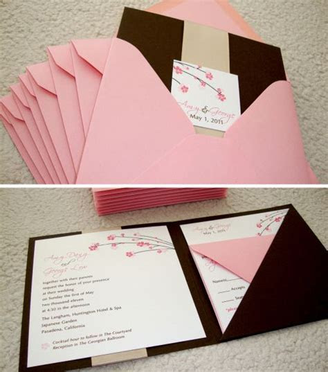 Cheap Wedding Invitations on Pinterest   Indian Wedding