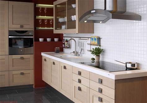 interior apartemen kecil ~ menghitung biaya membangun rumah