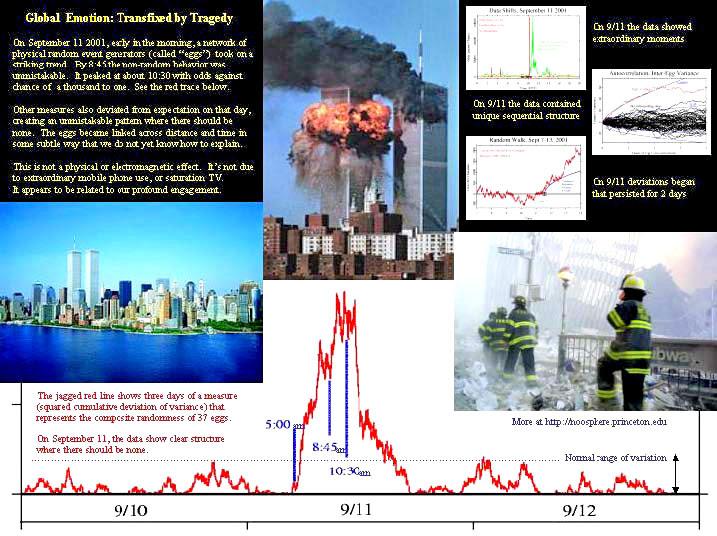 http://www.bibliotecapleyades.net/imagenes_ciencia/ciencia_psyco02_05.jpg