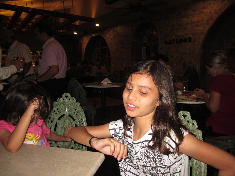 nariman point and gaylord 064