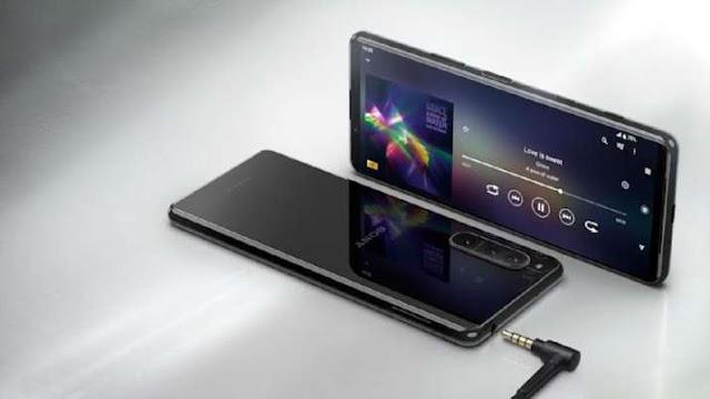 Sony ने लॉन्च किया Xperia 5 स्मार्टफोन, भारत में पेश किया एक नया ओवर-ईयर हेडफोन