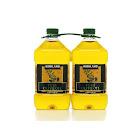 Kirkland Signature Pure Olive Oil - 2 pack, 3 L bottles