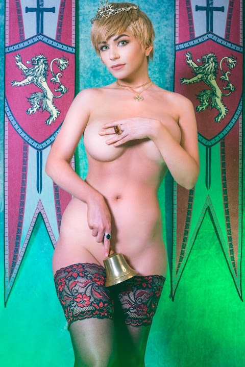 Danielle Beaulieu Nude - Hot 12 Pics | Beautiful, Sexiest