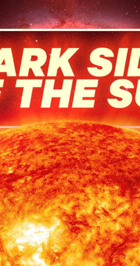 dark side   sun tv