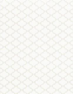 tiny_antique_graph_paper_letter_size_300dpi
