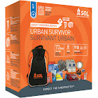 Adventure Medical - Smart Prepper Series Urban Survivor