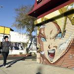 Celebs, Athletes Give 'dragon Ball' Pop Culture Super Status - Associated Press