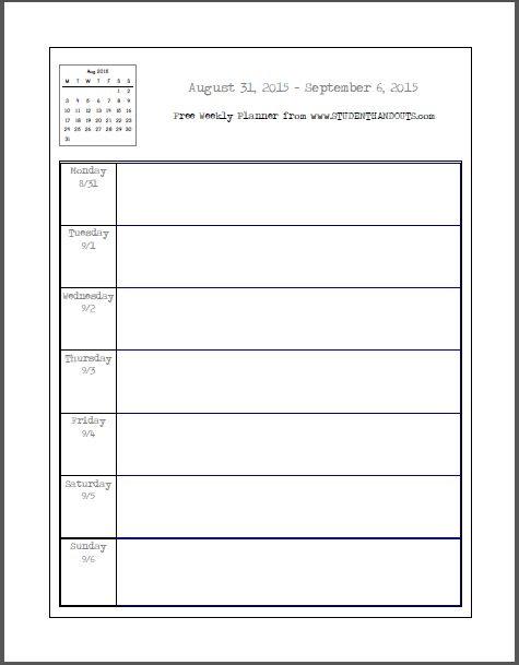1000+ ideas about Academic Calendar on Pinterest | Undergraduate ...