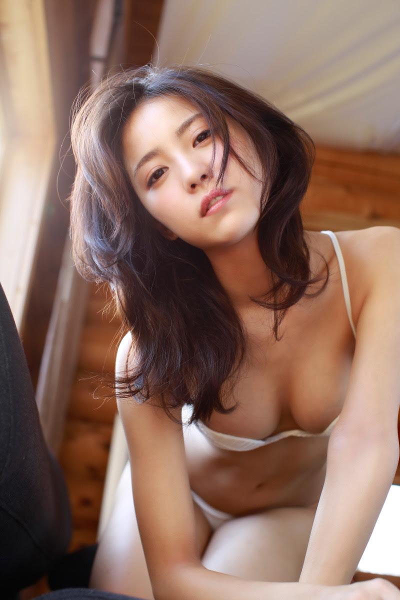 Кавайные азиатки азиатки, девушки, удачный кадр