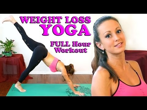 psychetruth weight loss yoga for beginners full body at