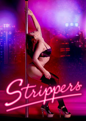 Strippers - Season 1